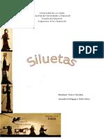 SILUETAS TRABAJO SINGULAR FRANCIS T.docx