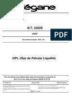 3262E - gpl