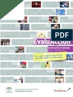 evaluaccion_2016