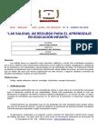 LIDIA_TEJADA_1.pdf