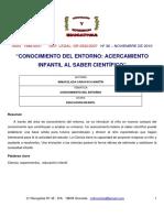 INMACULADA_CARAVACA_1.pdf