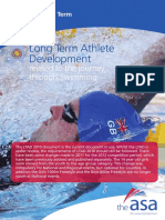 Long term development in swimming (Britain).pdf