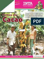 Guia Cacao 2010