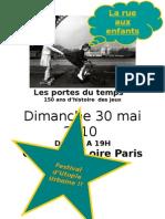 rueauxenfants2010