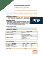 Simpósio Piauiense de Etno (2)