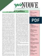 giornale_maggio