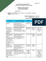alcance-18-2012.pdf