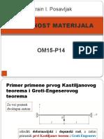 OM15-P14.pptx