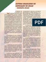 Classificação de Solos - Embrapa Solos.pdf