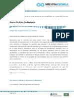 MP Primaria Clase03