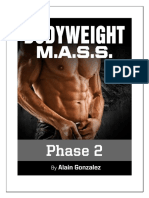 Bodyweight+M.A.S.S.+Phase2