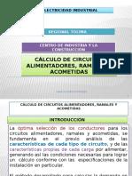CIRCUITOS RAMALES.pptx