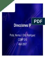 Protocolo de Internet.pdf