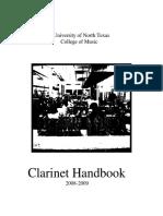 clarinetHandbookComplete(1).pdf
