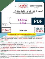 CCNA2 ch4 (1)
