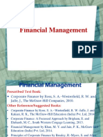 FM1.1 2016.pdf