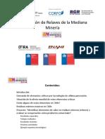 10.- Valorizacion de Relaves de la Mediana Mineria (1).pdf