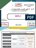 CCNA2 CH5 (1)