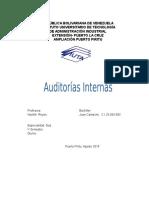 Actividades Internas.docx