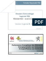 dossierencodagepeb-r-1-journees-1-2-1.pdf