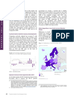 Taxation Trends in the European Union - 2012 21