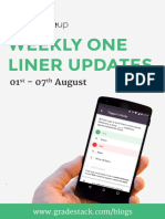 Weekly-oneliner-1st-to-7th-Aug-1.pdf