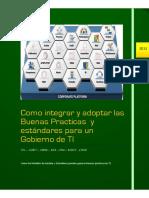 115518531-Buenas-Practicas-Gobierno-Ti.pdf