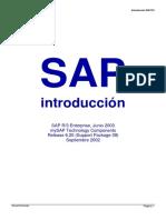 55850-2.pdf