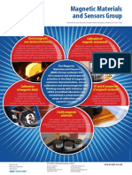 magnetic-materials-and-sensors-group.pdf
