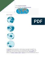 geografia de la tierra.docx