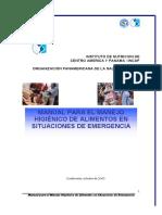 Manual de BPM para situaciones de emergencia.pdf