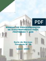 Manual%20Electroforesis%2038.pdf