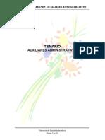 Temario de Auxiliares Administrativos.pdf