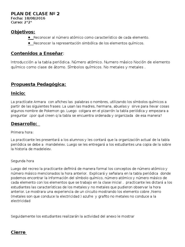 Frases tabla periodica metales choice image periodic table and frases tabla periodica metales image collections periodic table frases tabla periodica metales images periodic table and urtaz Gallery