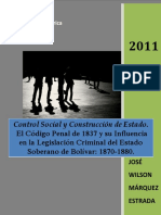 HISTORIA_DEL_CODIGO_PENAL_EN_COLOMBIA-_E.pdf