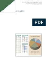 131070280-Apunte-Excel.pdf