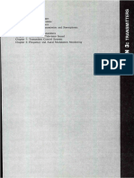 3-NAB-7th.pdf