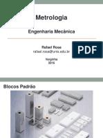 Aula+Metrologia+-+08 (1)