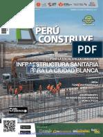 Analisis de Precios Unitarios 2016 PERÚ