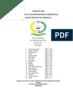 314609216-MAKALAH-FRAKTUR-TERBUKA.doc