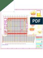 Paginação Piso Estacionamento 3 - UFVJM - 23.08.11-Model