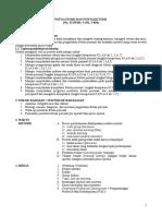 Modul 3-FISTULOTOMY dan FISTULECTOMY.doc