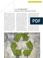 what_is_green_concrete_2.pdf