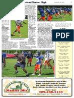 2015-08-28 Football-13