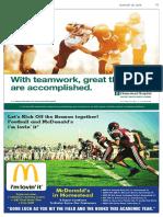 2015-08-28 Football-15