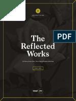 trw_1938-1942_advertising_finishes.pdf
