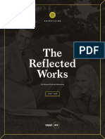 trw_1940-1956_advertising_yearbook.pdf