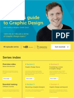 Beginners Guide Graphic Design Tastytuts