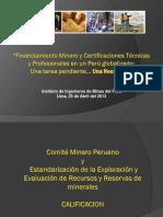 jm20130425_financiamiento.pdf