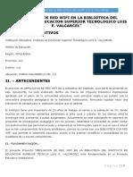 AMPLIACION-DE-RED-WIFI-EN-LA-BIBLIOTECA-DEL.docx